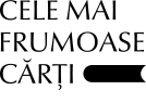 Logo CMFC
