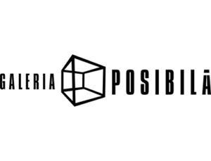 Galeria_Posibila_Logo