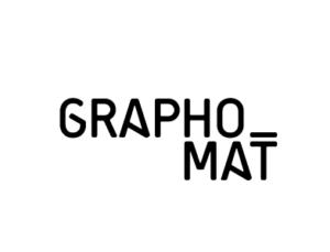 GraphoMat_logo