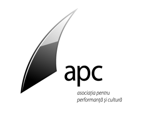 logo APC_impresii copy 10