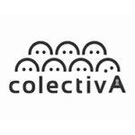 colectivA_logo