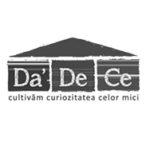 dadece_logo