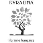 kyralina_logo