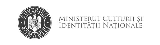 ministerulculturii
