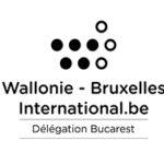 wallonie_logo