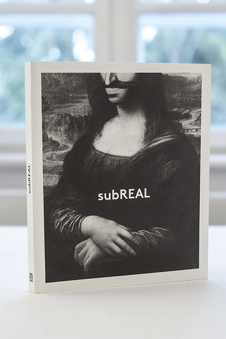 Subreal 1edited