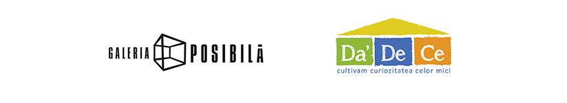 logo_galeria_posibila_da_de_ce