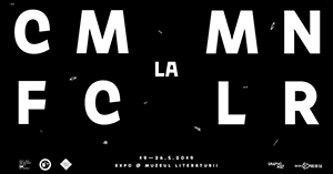 CMFC_MNLR_thumb