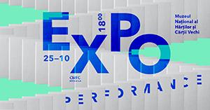 expo_editie2017_thumb