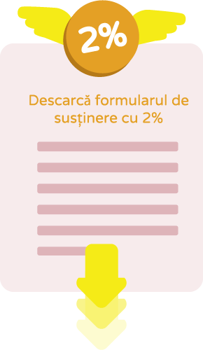 formular_download-02