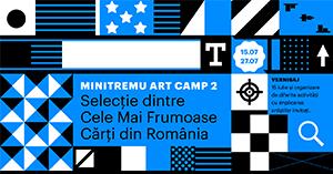 minitremu_artcamp2_thumb