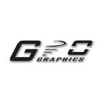 gpo_graphics