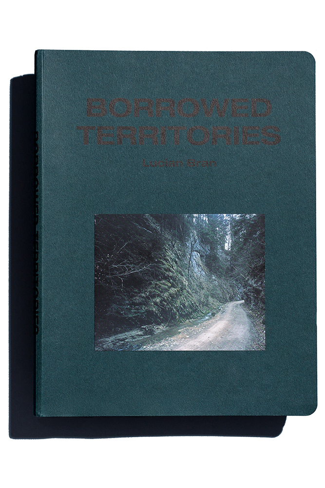 borrowed_territories_01