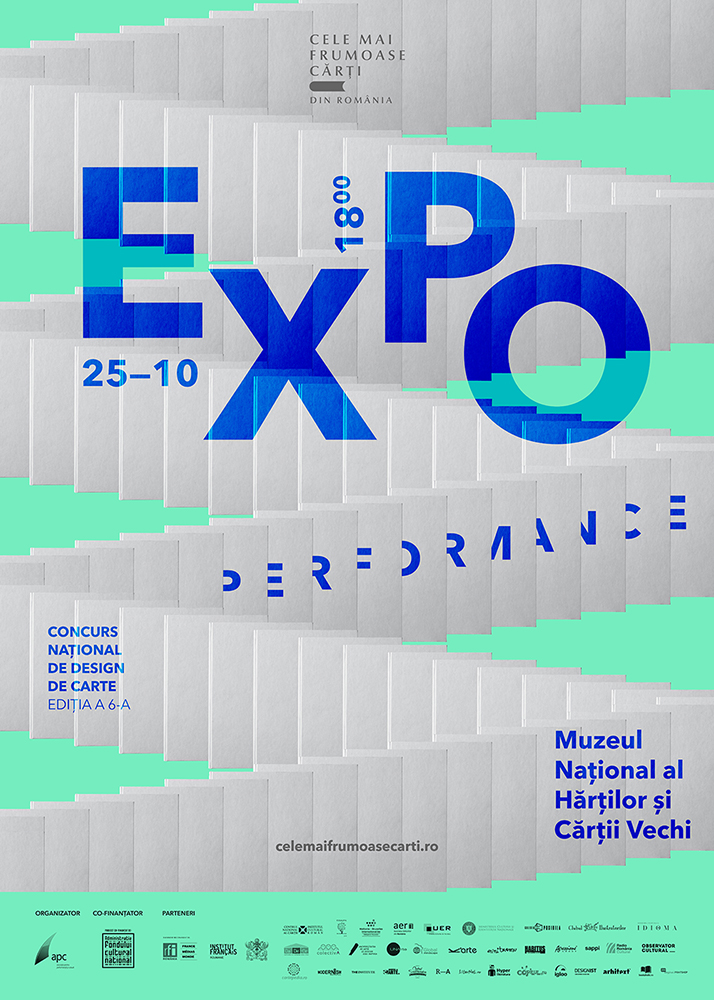 poster_expo_4_web2