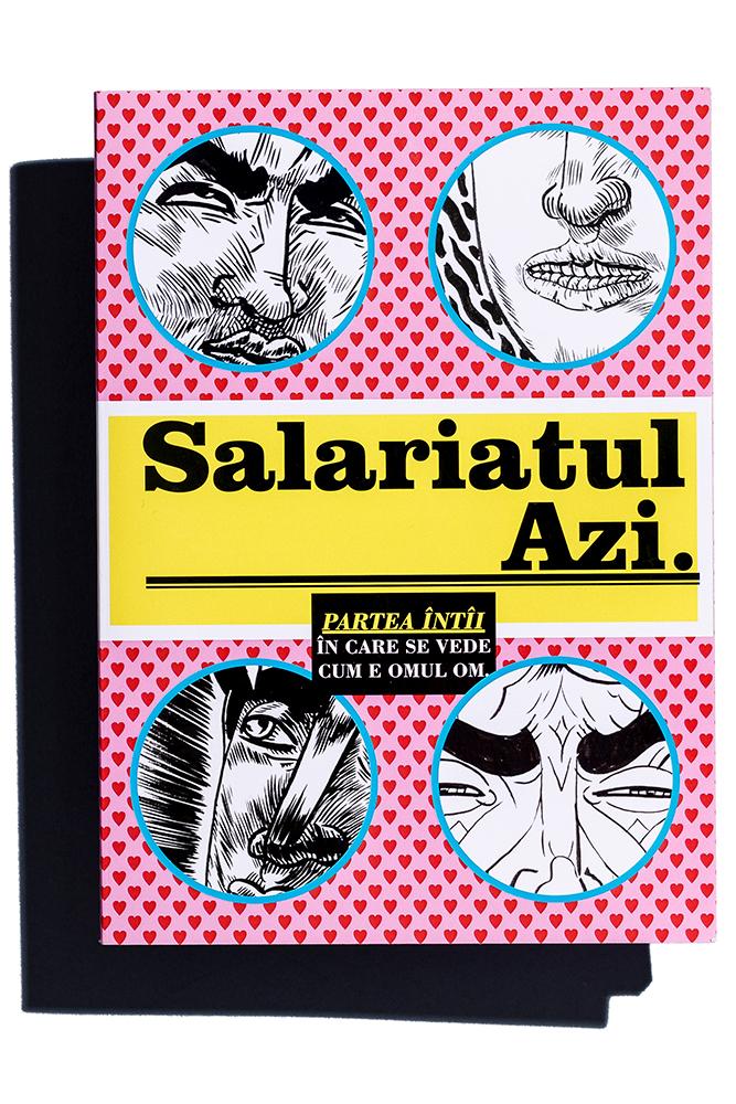 salariatul_azi_01