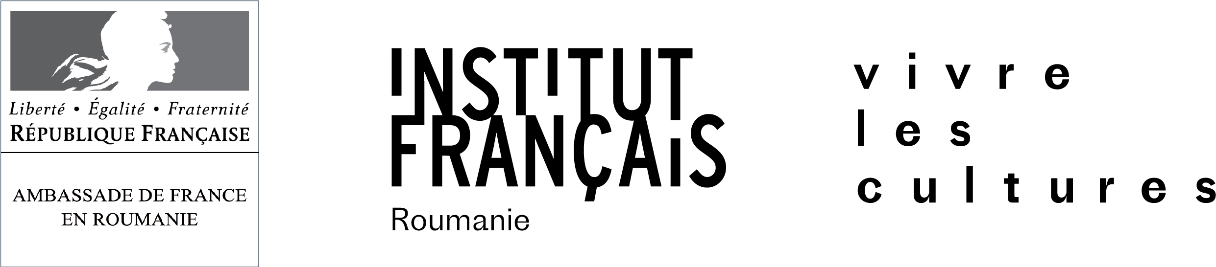 logo_IF_negru