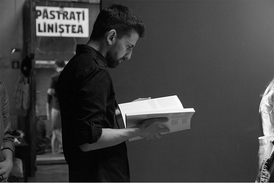 stiftung_buchkunst_2017_02