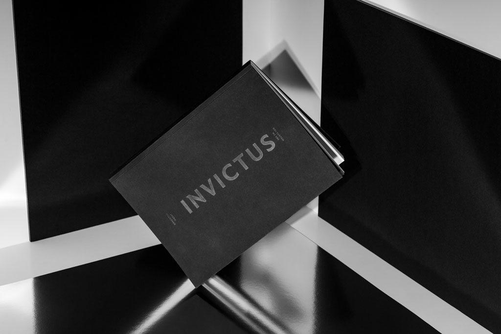INVICTUS_