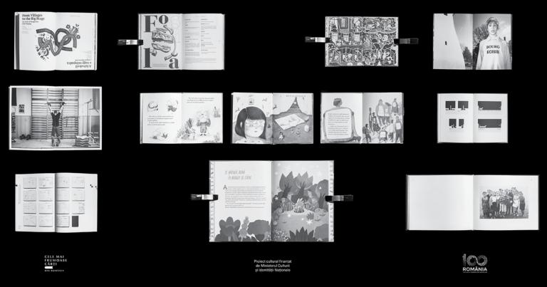 premii2018_cover