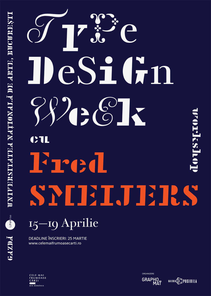 Fred_workshop_poster_02